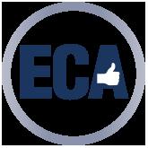 ECA - GG Lighting Solutions