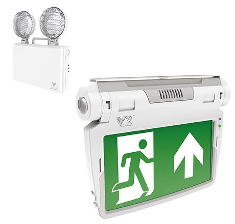 EmLED - GG Lighting Solutions