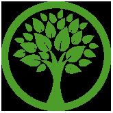 Environment - GG Lighting Solutions