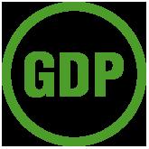 Green design for profitability - GG Lighting Solutions
