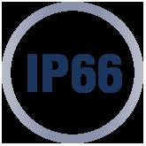 IP66 Luminaire Lighting