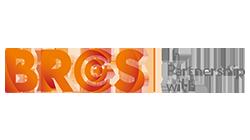 BRC Global Standards - GG Lighting Solutions