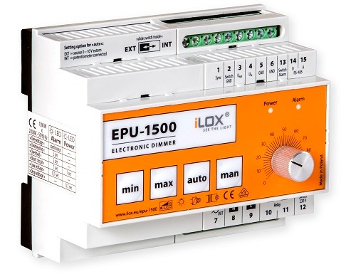 epu-1500-electronic-dimmer